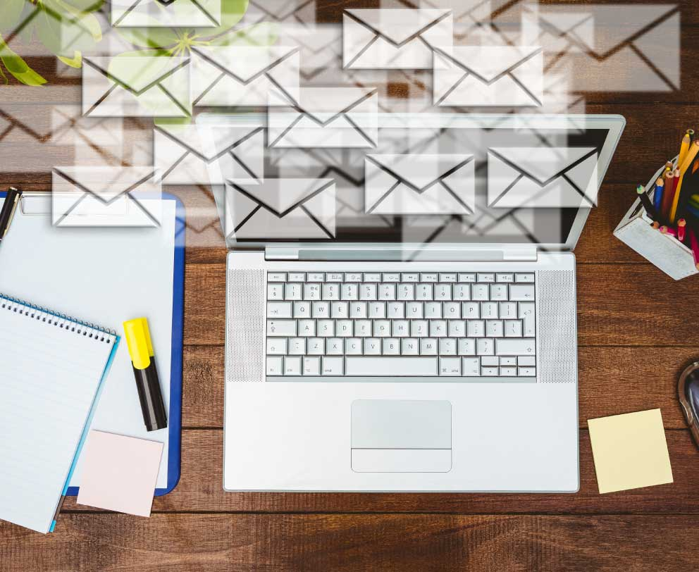 Email List Cleansing Services