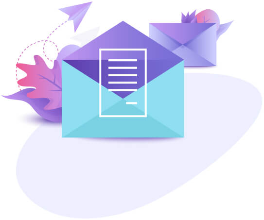 Buy Healthcare Email List